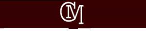 Crestetto - Matarrese